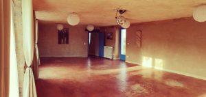 salle activité interieure 1